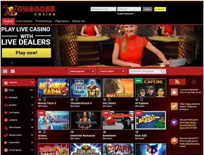 11 Free to Play Pokies with Windows Device
