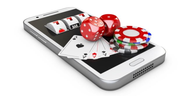 5 Best Windows Mobile Casinos