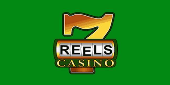 7-Reels-Casino