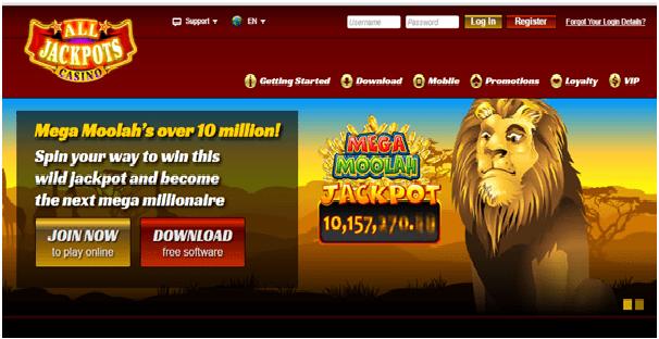 Windows casino promotions horizon casino movie theater