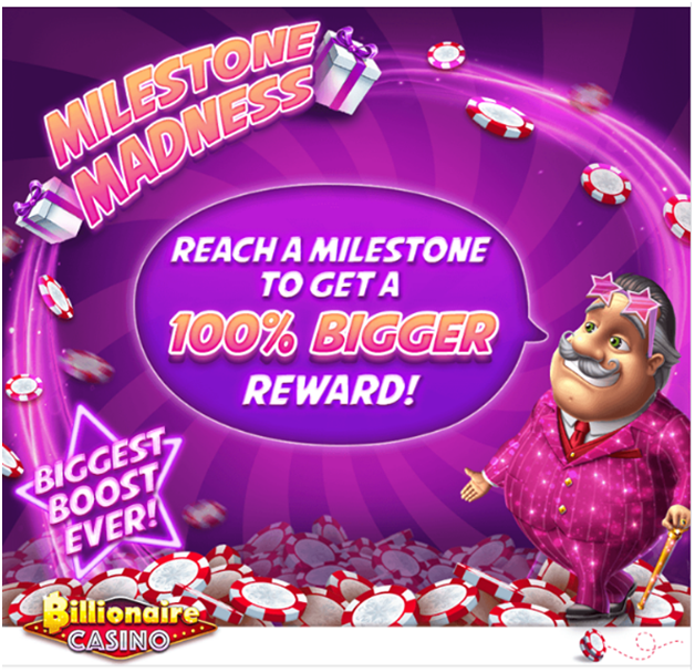 How to play at Billionaire Casino and get free coins on Windows?