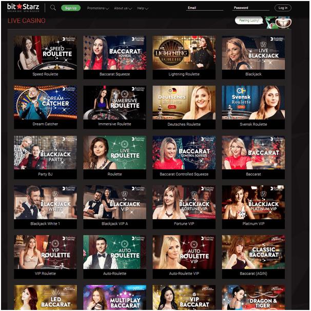 официальный сайт почему не работает bitstarz казино