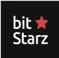 BitStarz Casino for Windows