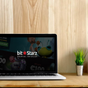 Bitstarz Windows online pokies