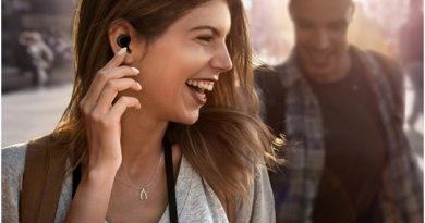 Can I find Samsung Galaxy Ear Buds App for Windows Mobile