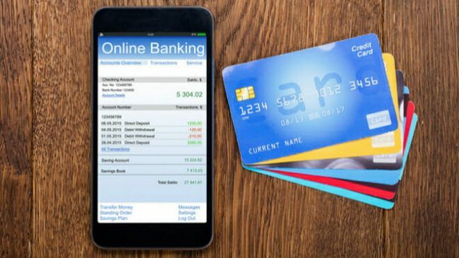 Few things to consider when choosing an online banking method