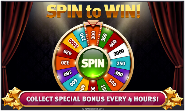 Free slots fun factory- Games to play