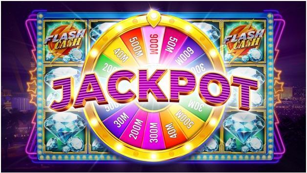 Gambino Pokies Jackpot