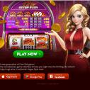 High-Roller-Vegas-Casino-Slot-Game-App