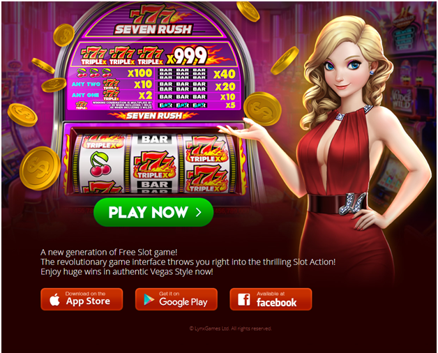 High-Roller-Vegas-Casino-Slot-Game-App
