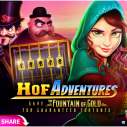 House of fun casino games