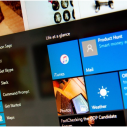 How-to-save-iTunes-Library-File-in-Windows-10