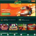 How to play pokies at Play Croco Australian online casino on Windows PC?