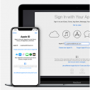 Set-up-and-use-iCloud-on-Windows
