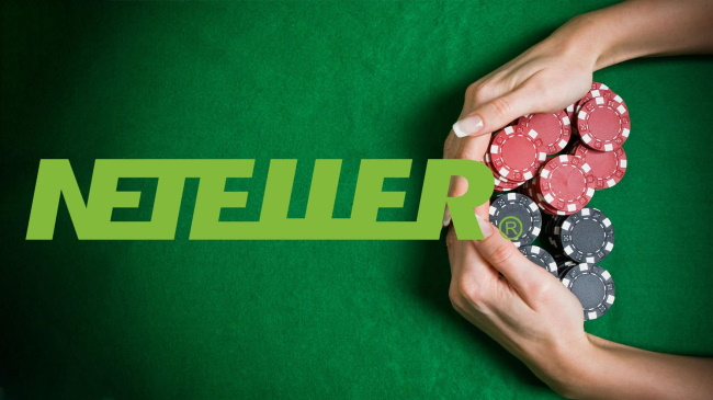 Top 4 Neteller Casinos to Ply on Windows