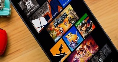 Top_Windows_Phone_Action_Games