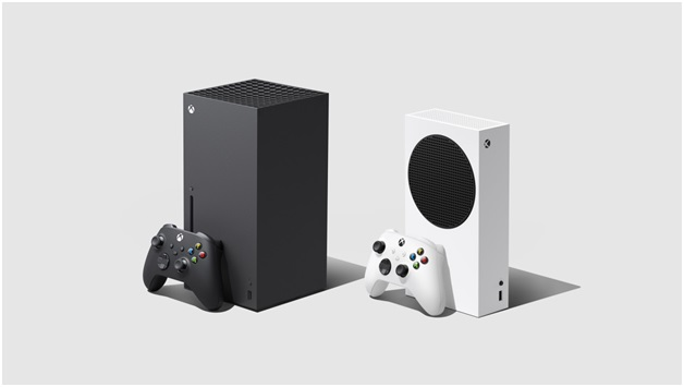 Touch Controls work on Xbox Cloud Gaming
