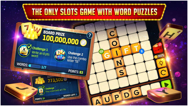 Vegas Downtown app features