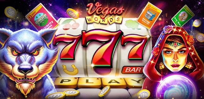 Gold casino real cash