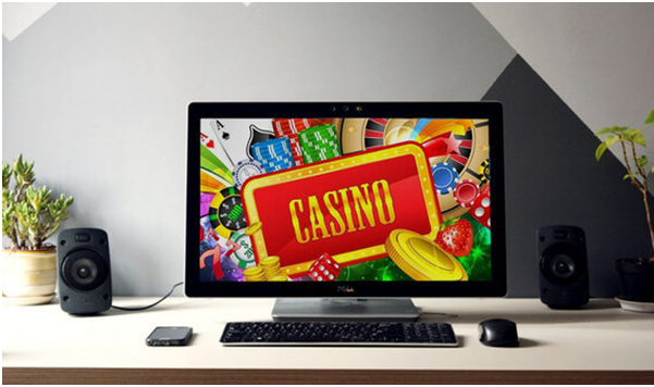 What are the best casino games for Windows PC to play now?