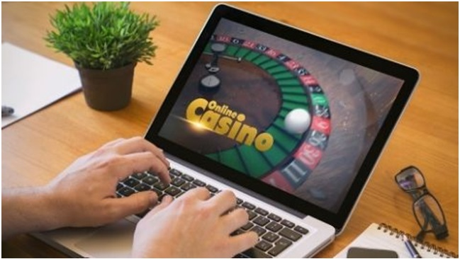 Which casino games you can play at windows casino