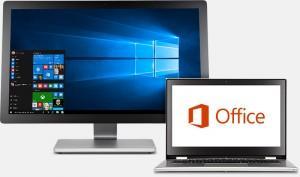 Windows 10 c