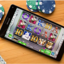 Windows mobile pokies