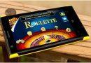 Windows mobile casinos