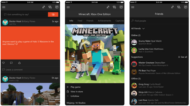 How to get Xbox apps on your Android