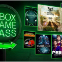 Xbox-games-for-PC