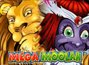 Mega Moolah Online Jackpot, Tips and How to Play