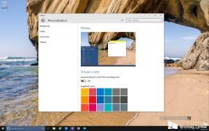 personalization-windows10-colors