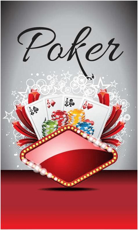 Bachelor Poker