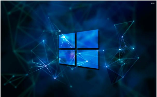 Download 550+ Background Windows 10 Paling Keren