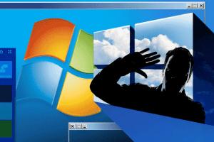 windows-logos-100665198-primary.idge