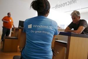 windows_10_store-100622927-primary.idge